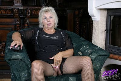 Sexy Grandparents torrent